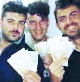 Carabinieri infedeli, chi è l'ufficiale di origini lucane che ha fatto avviare le indagini a Piacenza