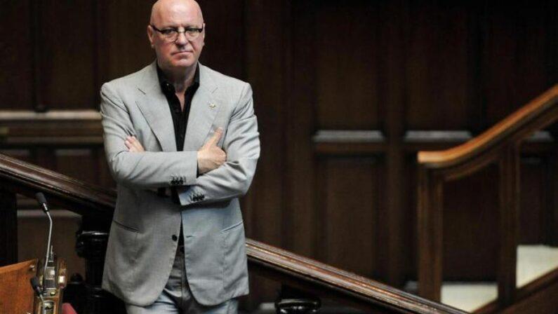 """Regionali, Labocchetta: """"terapia d'urto per evitare crollo Forza Italia alle prossime elezioni in Campania"""""""