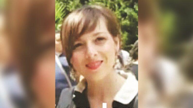 Incidente stradale a Pozzuoli, muore insegnante calabrese