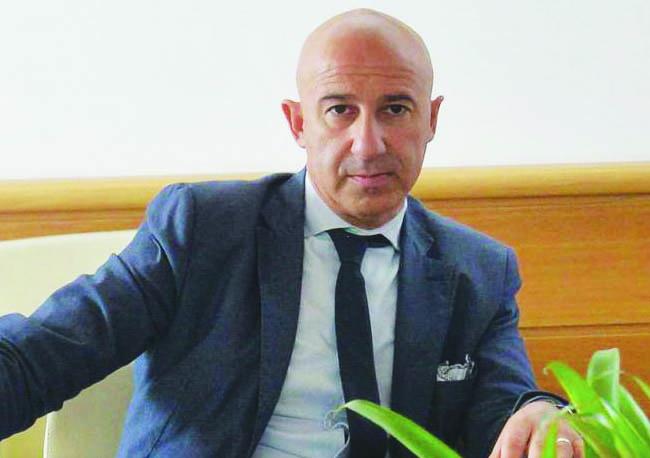 «In Basilicata boom del calcio a 5, a Matera senza dubbio una società importante a livello nazionale»
