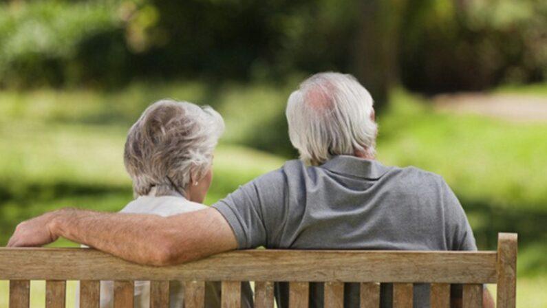 La corsa per accaparrarsi i pensionati ma il Mezzogiorno non sa essere attrattivo