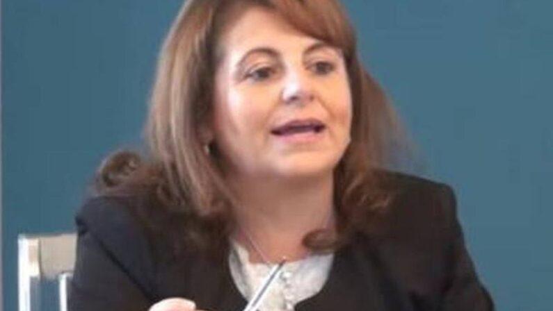 Porti di Reggio Calabria e Villa San Giovanni, Catalfamo: «Accelerare l'iter per l'estensione delle competenze»