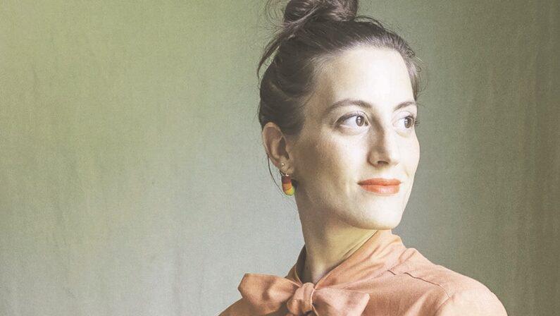 Camilla Mendini: I love shopping ma sostenibile