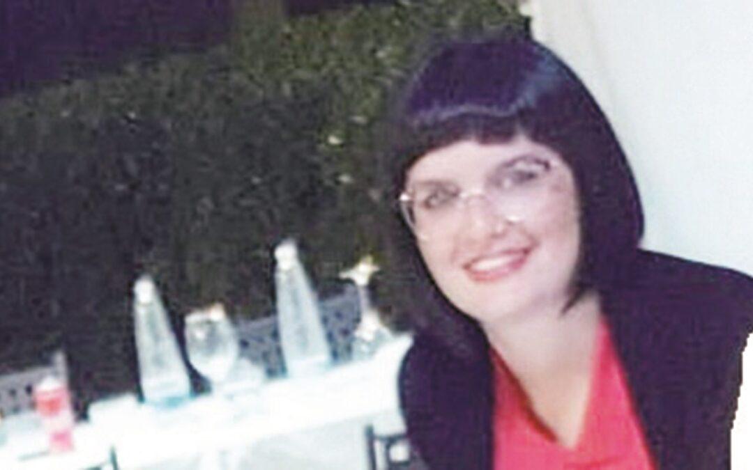 Carmen Federica Lopatriello