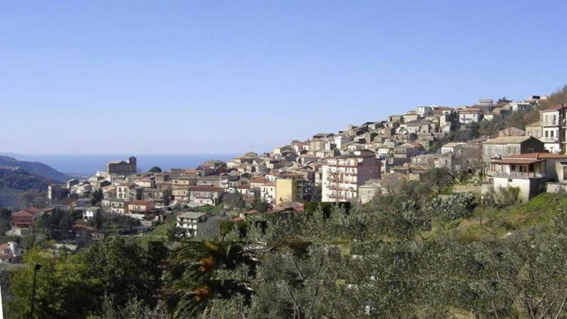Coronavirus in Calabria, è una donna bulgara il nuovo caso di contagio a Curinga