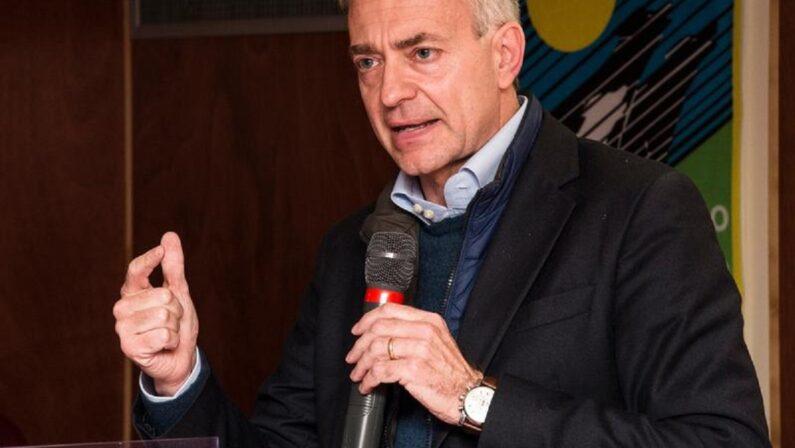 L'annuncio di Gallo: «Altri sette milioni e mezzo di euro destinati agli agricoltori calabresi»