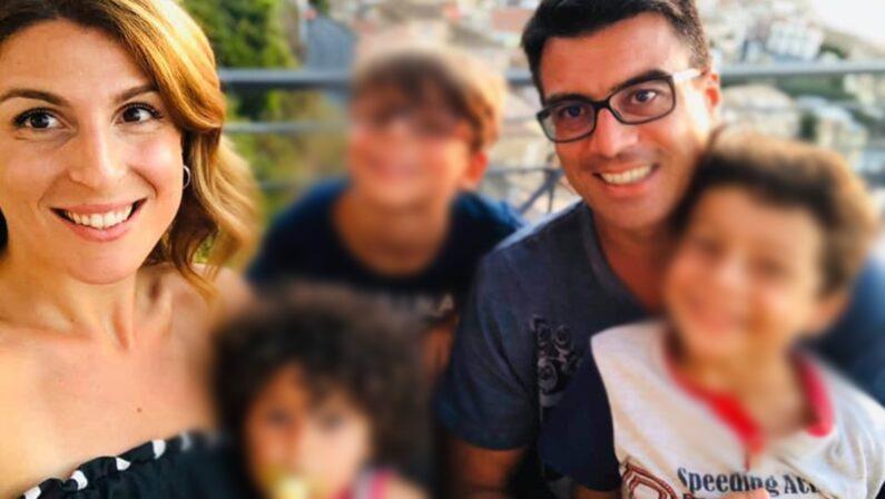 Operazione Rinascita Scott, Gianluca Callipo rompe il silenzio: «Ho imparato che non basta essere onesti»