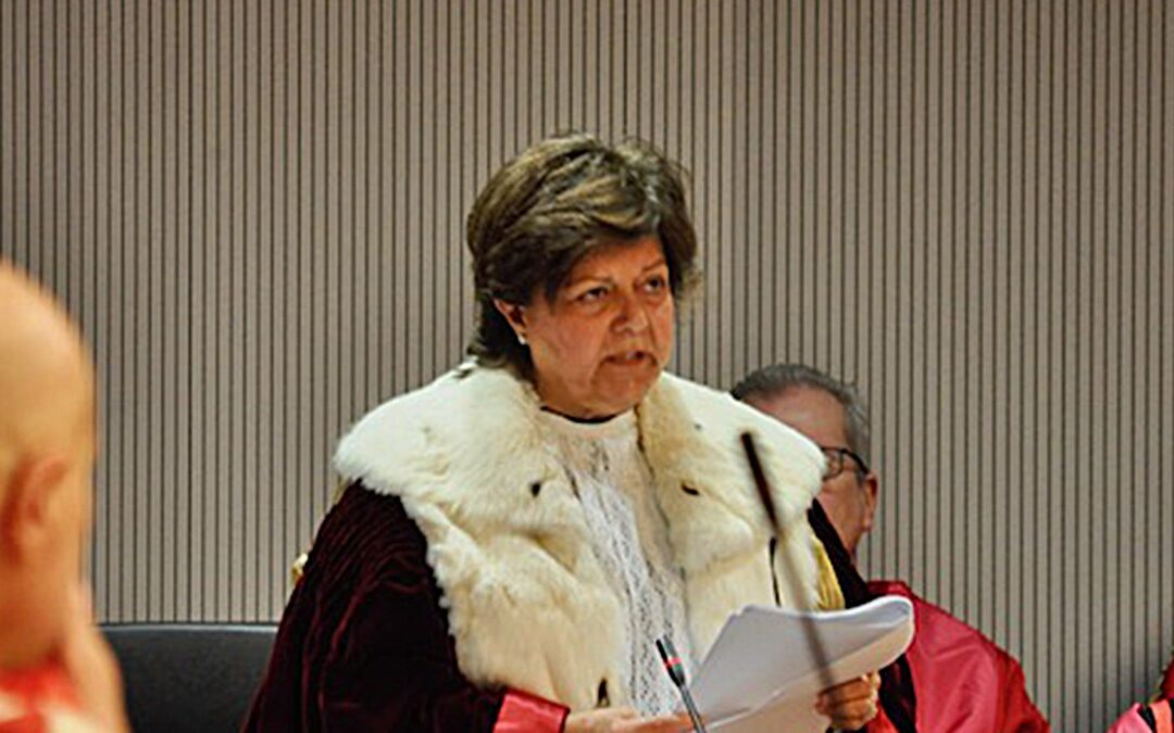Margherita Cassano
