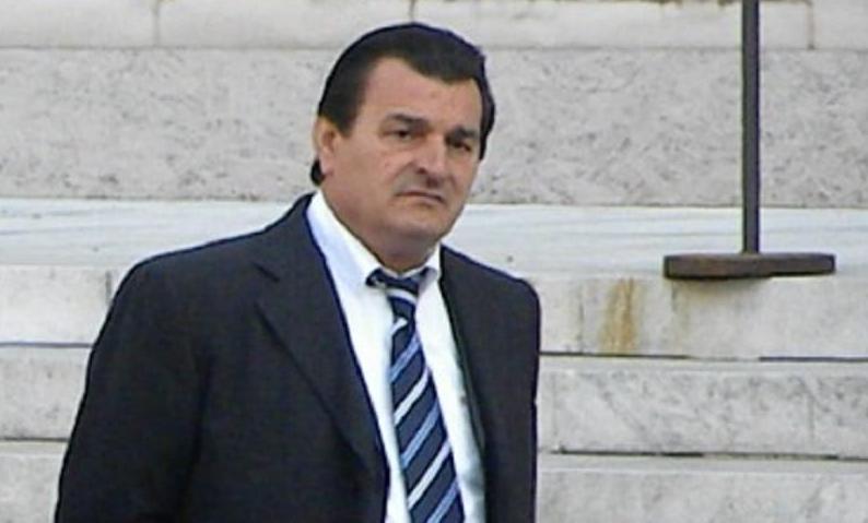Guerra di 'ndrangheta in Emilia, ergastolo a Nicolino Grande Aracri. Assolti altri tre imputati