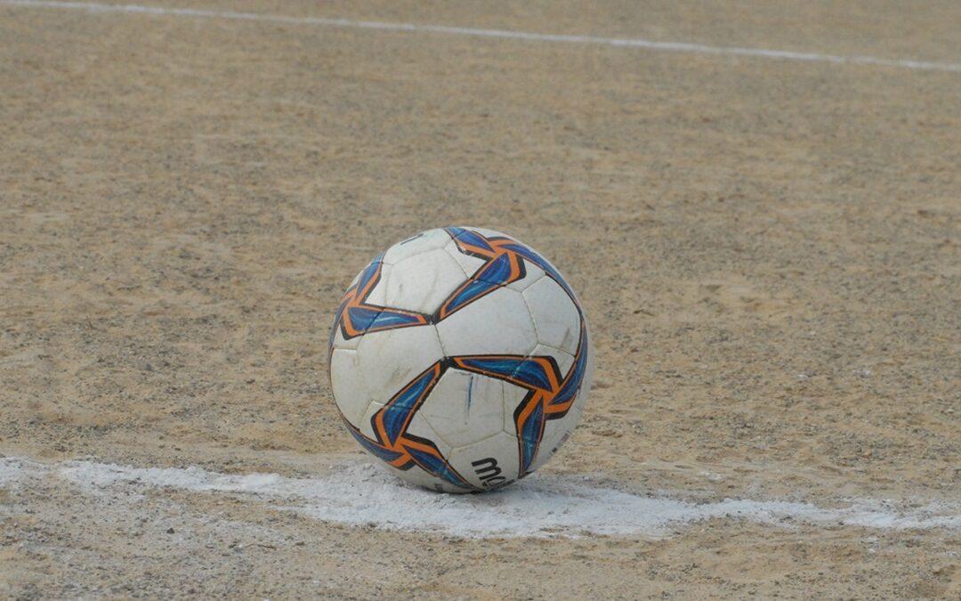 Eccellenza Calabria: otto squadre in campo per conquistare un titolo di cartone