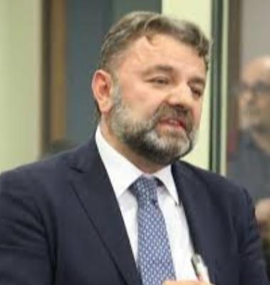 Elezioni Matera, la Lega spinge per il sì di Quarto candidato sindaco