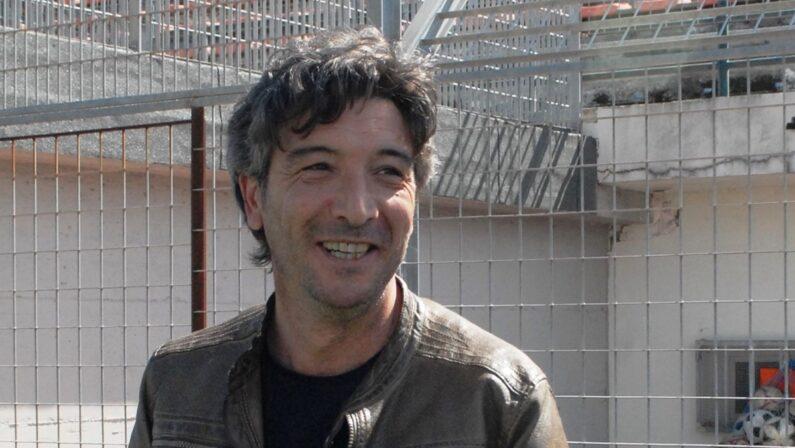 Sersale: torna Mancini, il tecnico del Triplete In Eccellenza si occupa la quinta panchina