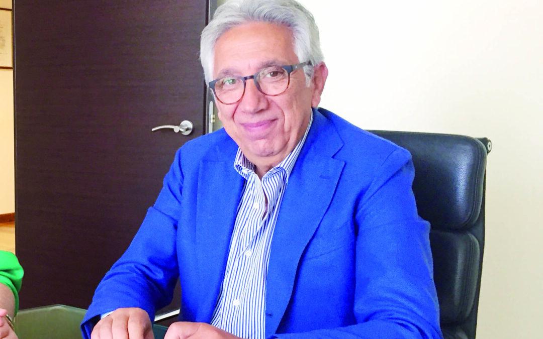 Rocco Maglietta