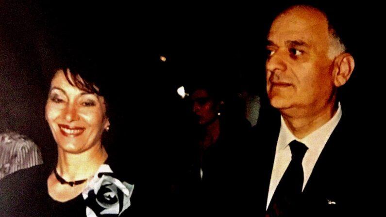 Lamezia, lo Stato dovrà risarcire Rizzardi: non era lui il killer dell'omicidio Aversa