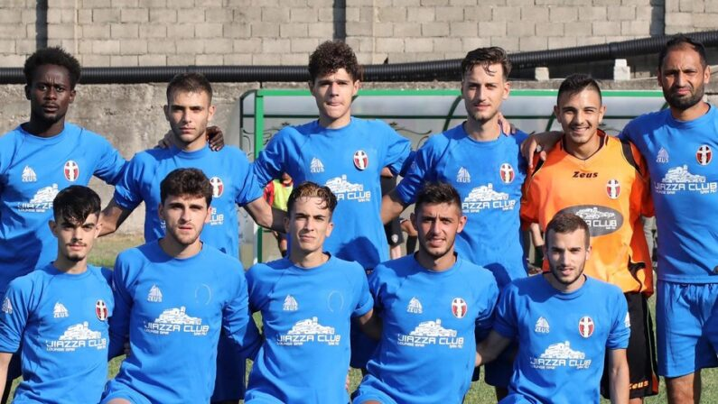 Calcio, Promozione: il San Fili trionfa nuovamente nella Coppa Disciplina