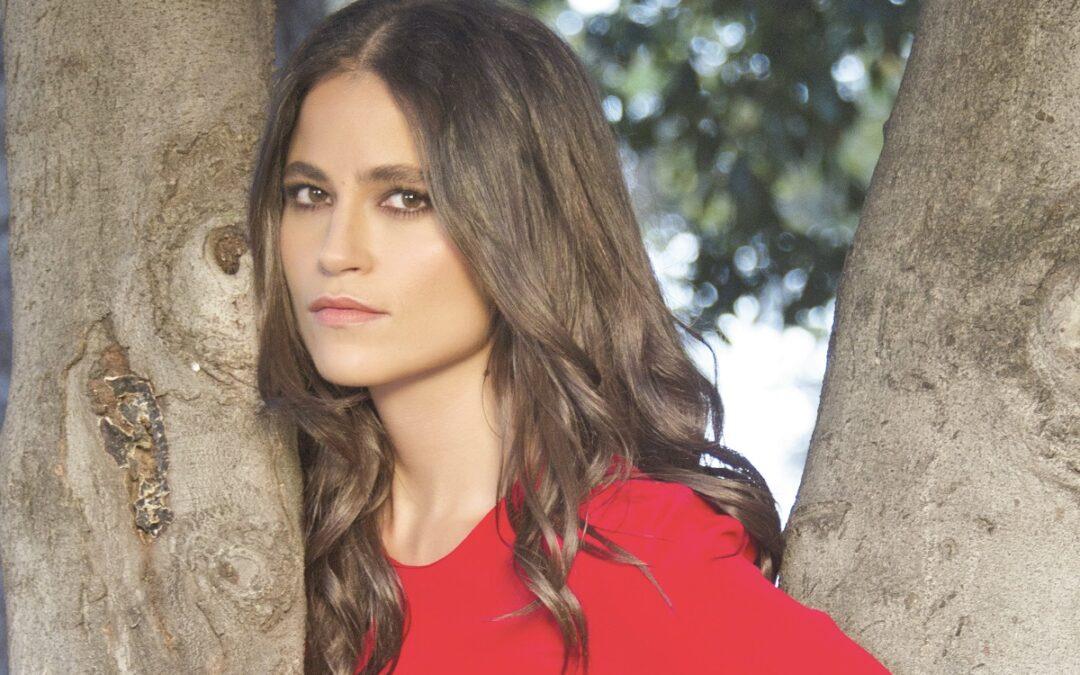 Veronica Gentili, la sua popolarità è in crescita