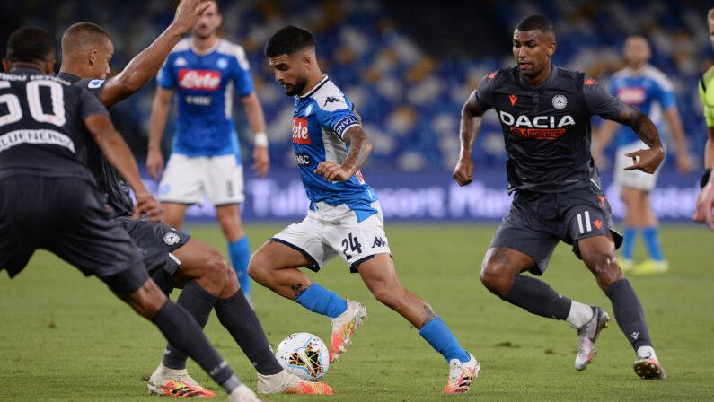 """Gattuso si lamenta per il """"non calcio"""" post virus, ma la squadra vince"""