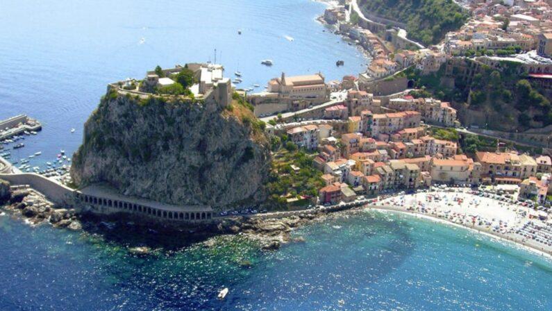 Coronavirus in Calabria, nuovo caso positivo a Scilla. Tampone e quarantena per i familiari