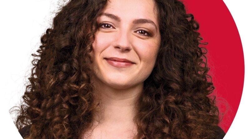 """Nuovo depuratore a Palinuro, Caterina Sagliano della lista Noi Campani: """"Dalle piccole realtà parte il vero miglioramento"""""""