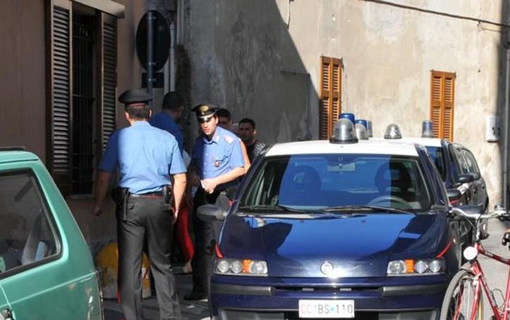 'Ndrangheta in Lombardia, confiscati i beni al boss Iaconis tra azienda agricola e cavalli di razza