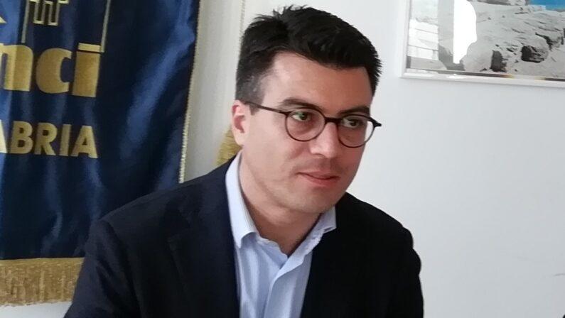 Rinascita Scott: presunto patto tra Gianluca Callipo e le 'ndrine, la Cassazione: «Non esistono gravi indizi»
