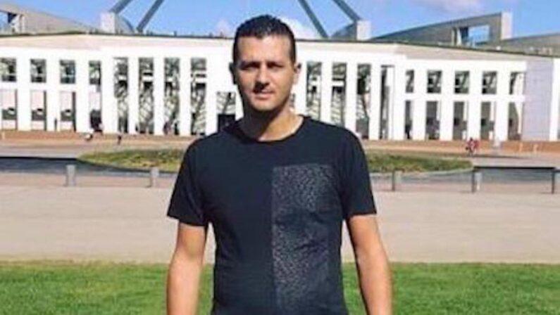 Australia, 42enne reggino ucciso a pugni in testa