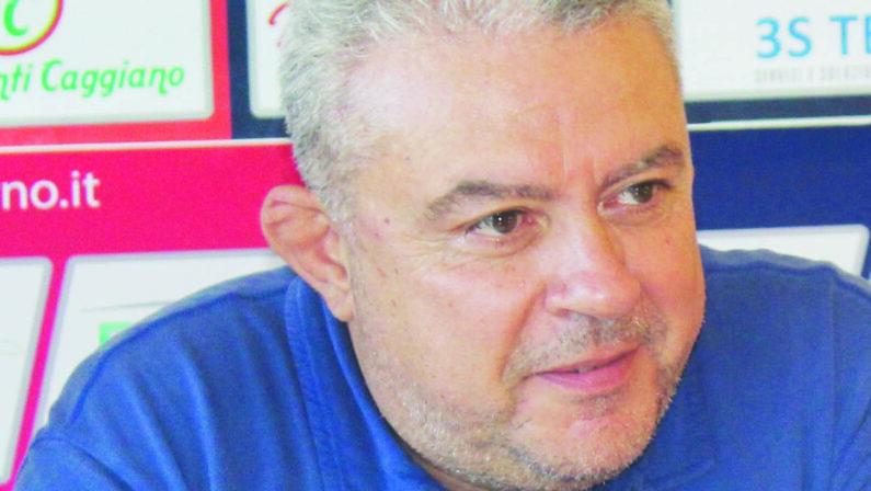 Calcio, la corte d'appello federale respinge il ricorso del Picerno