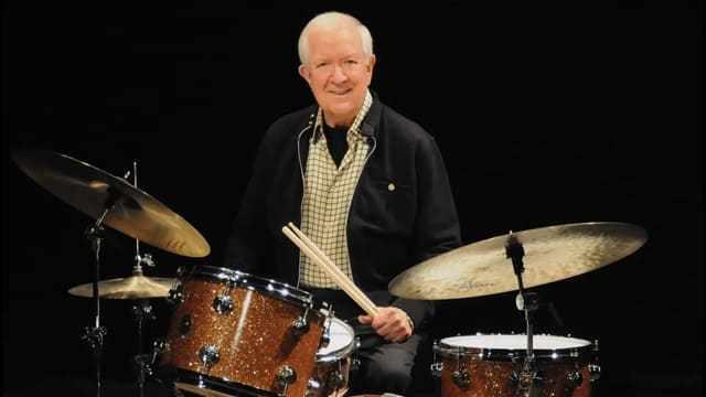 Musica: morto Joe Porcaro, patriarca della famiglia calabrese che fondò la band dei Toto