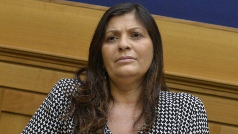 La Santelli a Conte: «Il commissario alla Sanità nega il diritto alla salute dei calabresi»