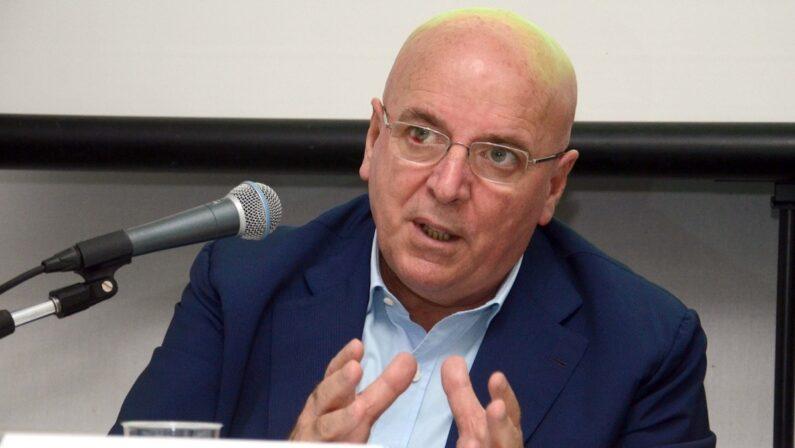 Recovery Plan, parla Oliverio: «Non viene affrontato il gap storico del Sud»
