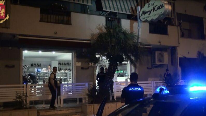 'Ndrangheta, estorsione e corruzione: arresti a Reggio Calabria. Il boss dava ordini dal carcere