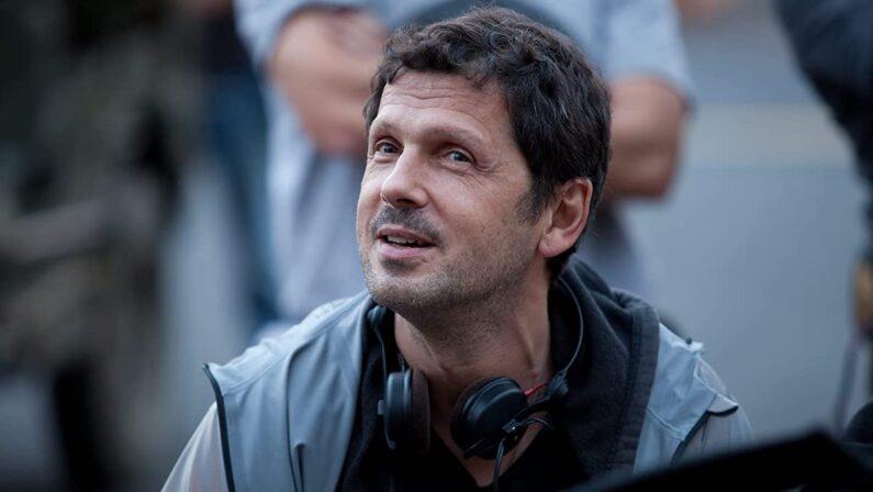 Il regista Peter Webber giurato al Magna Graecia Film Festival