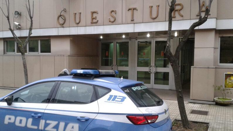 """'Ndrangheta, colpo alclan Forastefano di Cosenza. Controllo totale dell'economia, presi i """"colletti bianchi"""" - NOMI"""