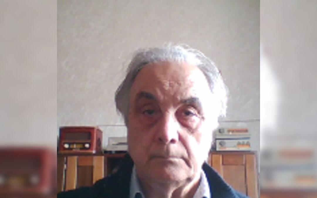 Raffaele Casciaro