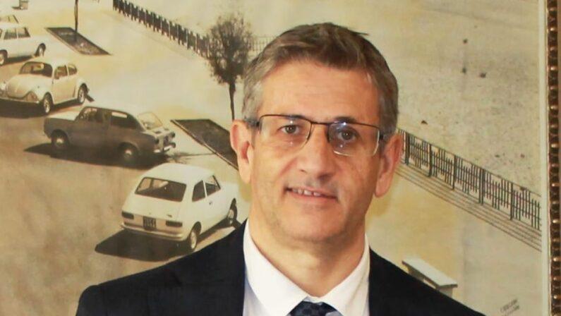 """Forza Italia """"guadagna"""" un consigliere regionale, adesione di Sainato che lascia FdI"""