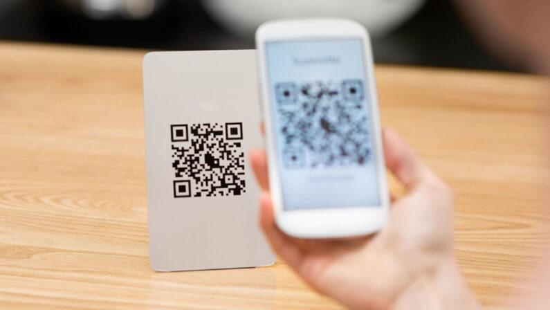 Il menù diventa digitale grazie all'app gratuita di tre giovani calabresi
