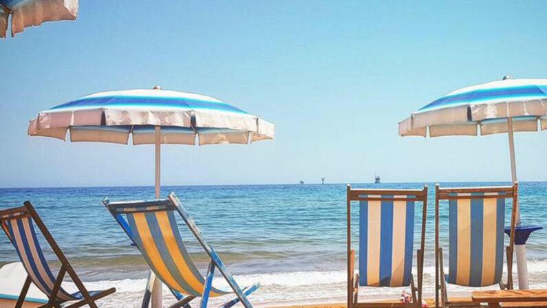 Voucher vacanze per le famiglie. Dalla Regione fino a 320 euro per soggiorni in Calabria