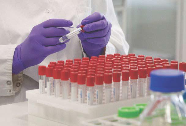 Coronavirus in Calabria, 22 nuovi casi positivi ma serve fare chiarezza sui dati