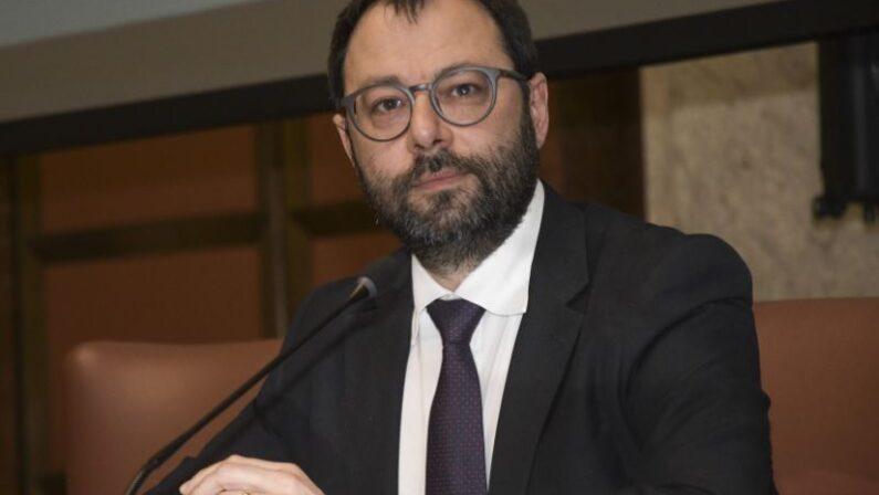 """Dl Agosto, Patuanelli """"In arrivo altre risorse per il settore auto"""""""