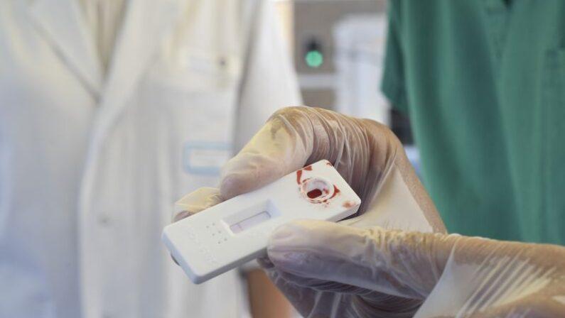 Coronavirus in Italia, altri 295 nuovi casi e gli attualmente contagiati salgono a 12.457