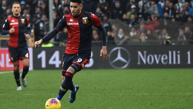 Serie A, Genoa salvo e Lecce in B, pari Bologna-Toro, Udinese vince a Sassuolo