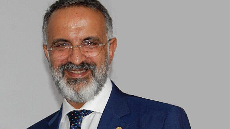Enti previdenziali, Stefano Poeta confermato presidente dell'Epap