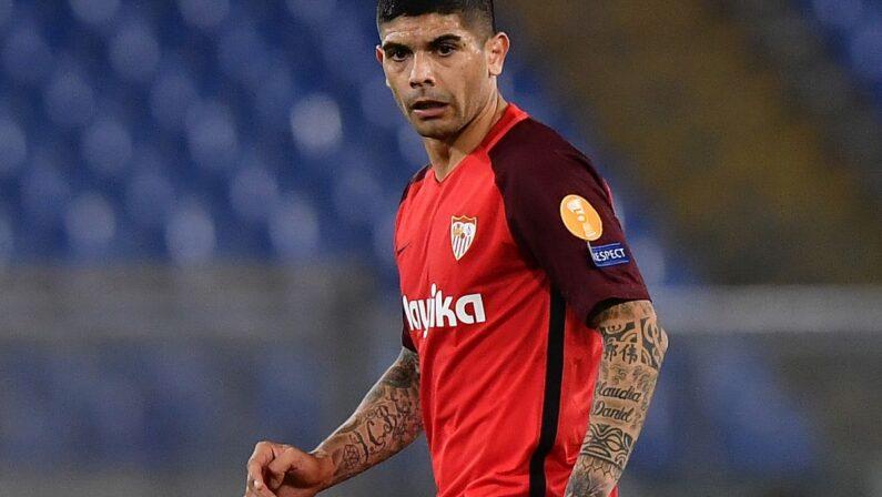 Il Siviglia vince 2-0, Roma eliminata negli ottavi di Europa League