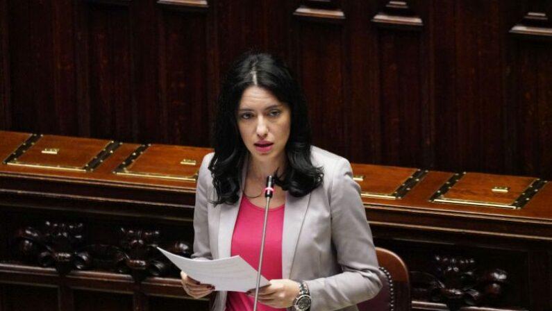 Scuola, il ministro Azzolina: «Assumeremo 85mila docenti a tempo indeterminato»