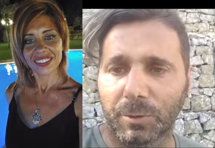 """Scomparsa di Viviana Parisi, il papà di Gioele: """"Chi sa parli. Viviana? Forse incidente o malore"""""""