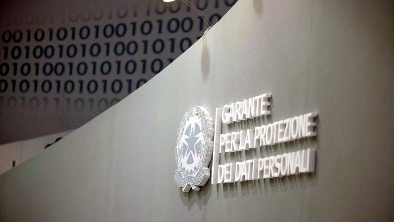 Scandalo Bonus Covid, Garante Privacy: «Spetta a Inps valutazione su pubblicazione dati»