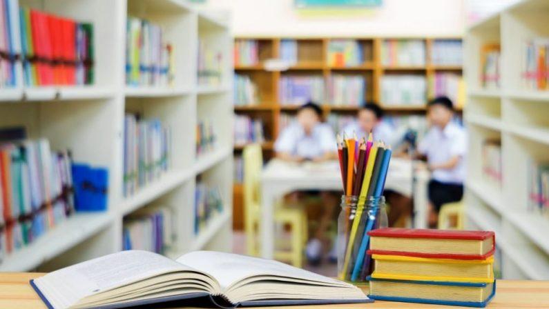 Investire nelle scuole del Sud per farne i centri della comunità