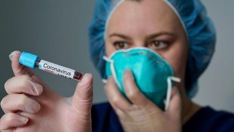 Coronavirus, nuovo contagio a Platania nel catanzarese: è un 35enne