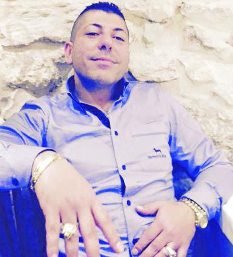 Antonio Gaudiosi