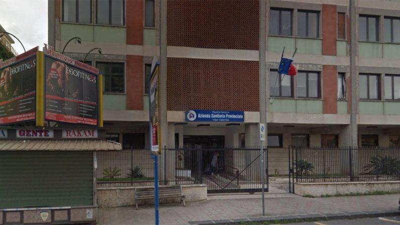 Coronavirus in Calabria, 13 casi di contagio a Vibo Valentia: chiusi tre plessi nelle frazioni delle Marinate